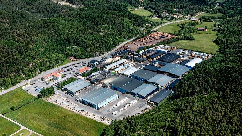 Lediga jobb fr Par i Anneberg | redteksystems.net